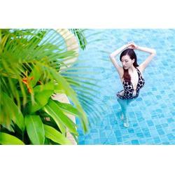 全套泳池设备造价,健普达(在线咨询),定安县泳池设备图片