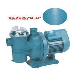 深圳水泵设备 健普达 泳池水泵设备厂家图片