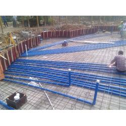 游泳池水处理系统-琼海泳池水处理-健普达(查看)图片