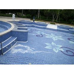 健普达(图)-会所泳池工程-琼海泳池工程图片