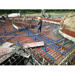 泳池水处理公司-健普达(在线咨询)琼海水处理图片