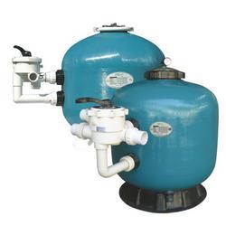 揭阳泳池设备、泳池过滤沙缸设备工程、健普达(优质商家)图片