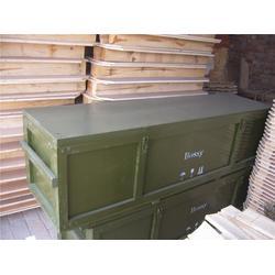 木箱供应_恒丰木器(在线咨询)_乌鲁木齐木箱图片