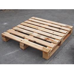 恒丰木器,木质托盘加工,和田木质托盘图片