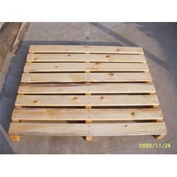 木托盘,恒丰木器(在线咨询),西安木托盘图片