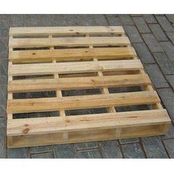 木包装箱供应,恒丰木器(在线咨询),鄂尔多斯木包装箱图片