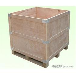 恒丰木器(图)_木质包装箱报价_安康木质包装箱图片