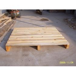 恒丰木器(图),木托盘制作,兰州木托盘图片
