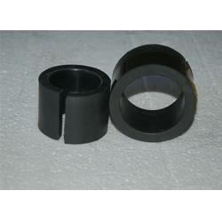 达顺橡塑(图)_厂家生产胶垫_胶垫图片