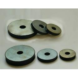 橡胶垫_达顺橡塑制品_橡胶城胶垫图片