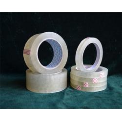 封箱高粘胶带厂家 天津封箱高粘胶带 蒙德胶带产品品质优良图片