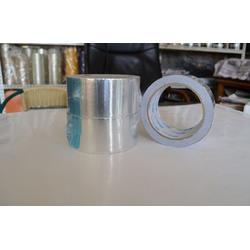 抗老化美纹纸胶带供应商、蒙德胶带产品品质优良图片