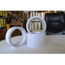 耐高温美纹纸胶带定制、蒙德包装、北京耐高温美纹纸胶带图片