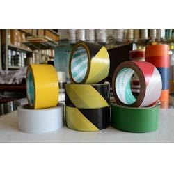 耐高温美纹纸胶带经销商|蒙德胶带澳门金沙娱乐平台品质优良图片