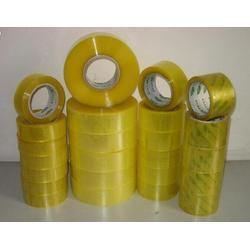 蒙德胶带用心做好产品-快递彩色胶带生产厂家图片