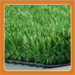 广东-人造草皮-人造草坪图片