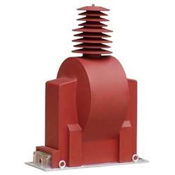 华仪电力(图)|商洛高压互感器|互感器图片