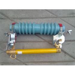 华仪电力(图) 温州熔断器哪家好 熔断器图片