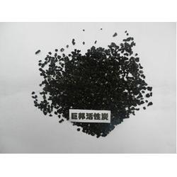 巨邦活性炭 炭包供應商-活性炭圖片