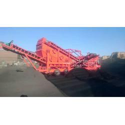 供应电煤专用破碎机图片