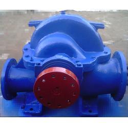 鑫诚水泵(图)_双吸泵希伯伦泵业1_双吸泵图片