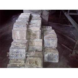 PC管铸石板|盛兴橡塑压延微晶板厂家|玄武岩铸石板图片