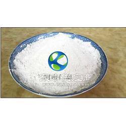 钾长石粉重晶石粉生产厂家图片