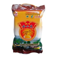 食用小米价格厂家_洪河米业(在线咨询)_食用小米图片