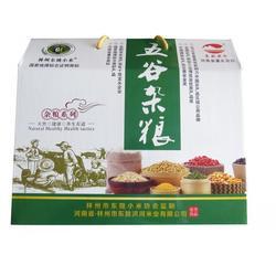 洪河米业(图)|有机杂粮超市直供|濮阳有机杂粮图片