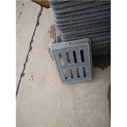 华益、复合 预制沟盖板厂家、黄石沟盖板图片