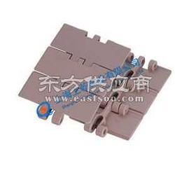 塑料鏈板-820塑料鏈板圖片
