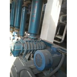 诸城市东翰机械有限公司、高压水冷罗茨风机、上海罗茨风机图片