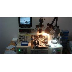 宏友精益自动化 研磨机砂轮-研磨机图片