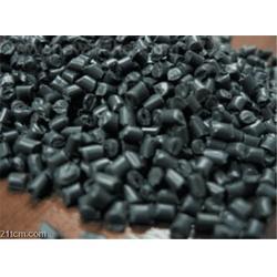 增强peek-正浩工程塑料原料加工-温州peek图片