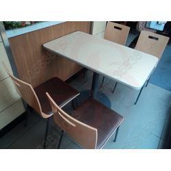 快餐桌椅供应商,赛尚快餐桌椅,快餐桌椅图片