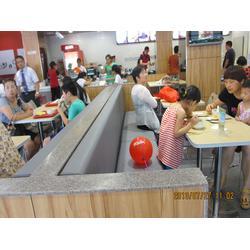 赛尚快餐桌椅(图)、快餐桌椅采购、湖南快餐桌椅图片