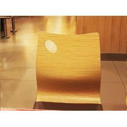 餐厅快餐桌椅,赛尚快餐桌椅,阳信快餐桌椅图片