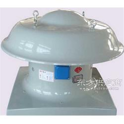 空调专用变频器自动定压补水机组|万维空调|全自动定图片