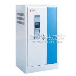 粤兴YXE-3KWEPS电源,11KWEPS应急电源厂家图片