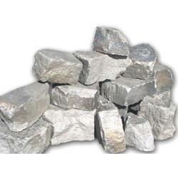 永通冶金、硅铝合金生产厂家、湖南省硅铝合金图片