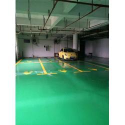 深圳再创达、深圳环氧地板漆、环氧地板图片