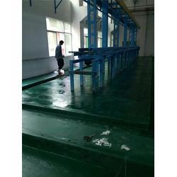 深圳再创达(图)|惠州地板漆|地板漆图片