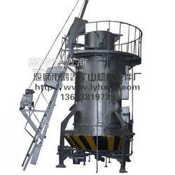 新型节能环保煤气发生炉厂家供应图片