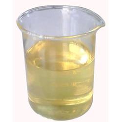 改性树脂-山东宝尔雅化工有限公司-快干改性树脂图片