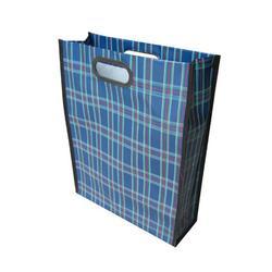 礼品袋厂|礼呈尊悦(已认证)|礼品袋图片