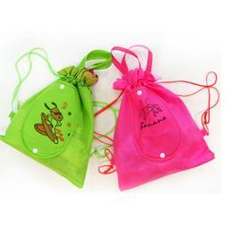 环保袋-环保袋是什么-礼呈尊悦(优质商家)图片