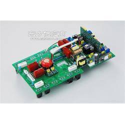 电源的安全与安规Y电容密不可分图片