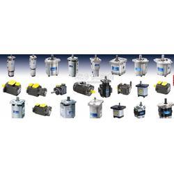 CBHC-F16-ALPL,CBHC-F18-ALPL,CBHC-F20-ALPL齿轮油泵,齿轮油泵厂家图片