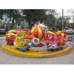 郑州新童欣游乐(图)、淘气堡球池、洛阳淘气堡图片