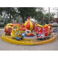 水上游艺设施-郑州上街新童欣(已认证)洛阳游艺设施图片